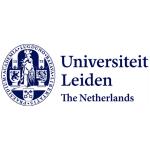 Leiden University University College, Cork