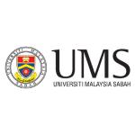 University Malaysia Sabah
