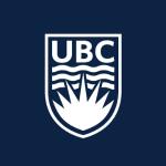 University of British Columbia University of Toronto