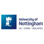 University of Nottingham, UK