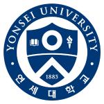 Yonsin University, South Korea